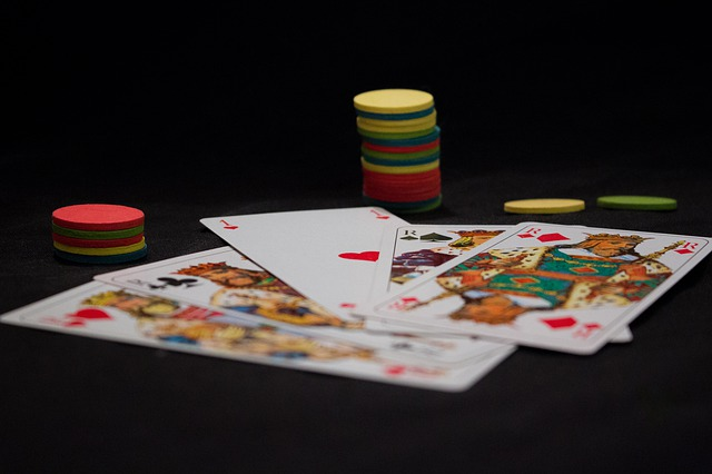 What Are The Reasons to Choose Online Sites For Casino?