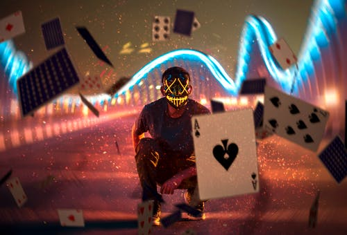 Ebola88- The Virtual Sports Along With Casino