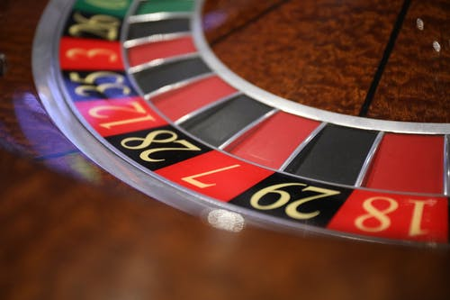 Three special characteristics of the football gambling system have been all discussed!