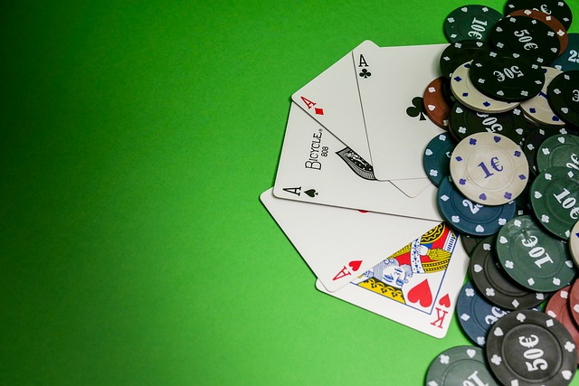 Develop Your Gambling Skills By Participating In Slot Online Tournaments