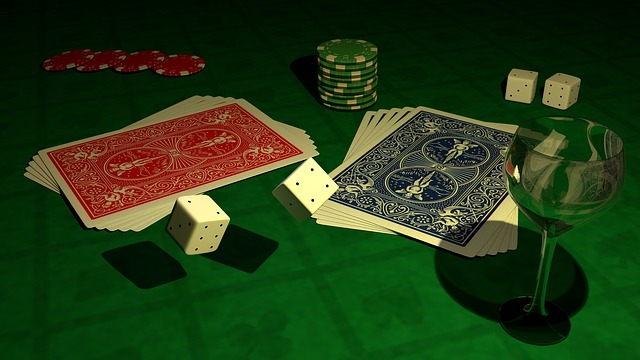Do You Want To Play Safe Blackjack Game? Always Go For Reliable Casinos