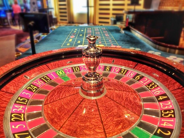 Online Gambling Casino – Get To Know About Some Unheard Facts About It