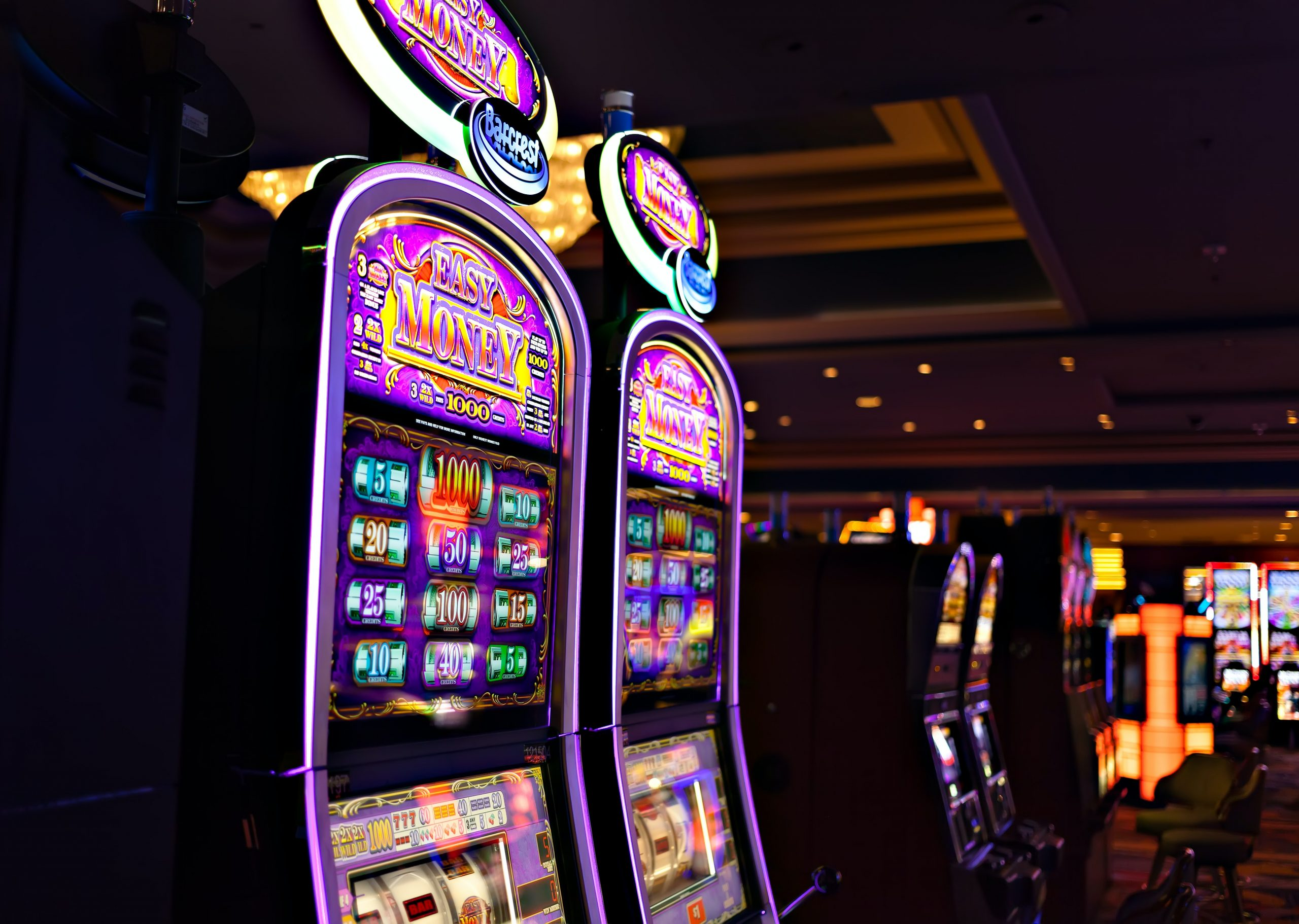 What do you need to know more about online casino?