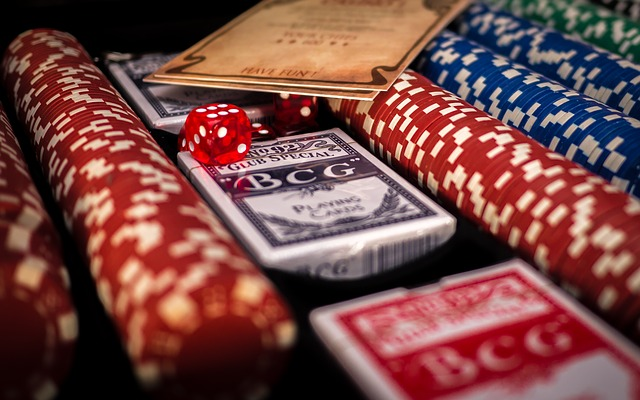 Interesting Facts That We Should Know About Live Casinos