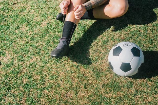 UFABET Football Betting Site- Facts and information to know!
