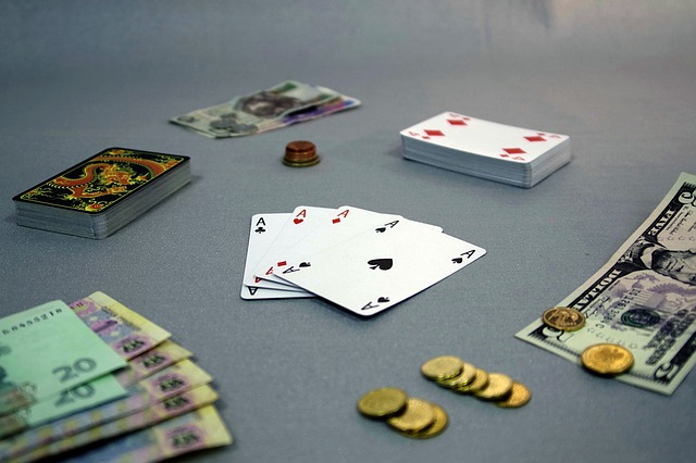 Awesome Features That Maximize Your Performance in Online roulette Games