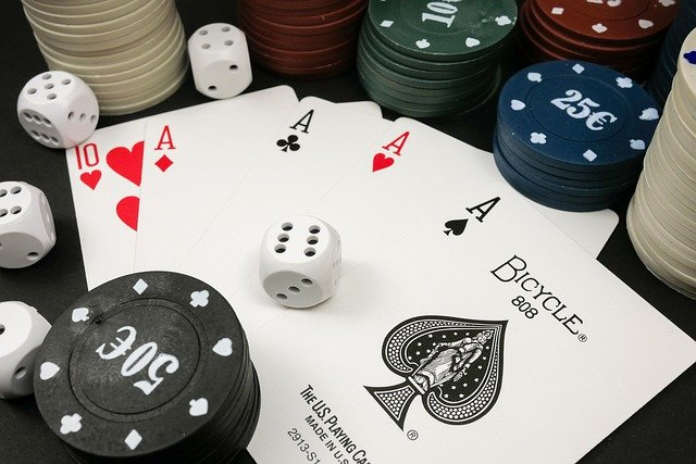 Want To Know More Best Online Gambling Platforms? Points To Consider