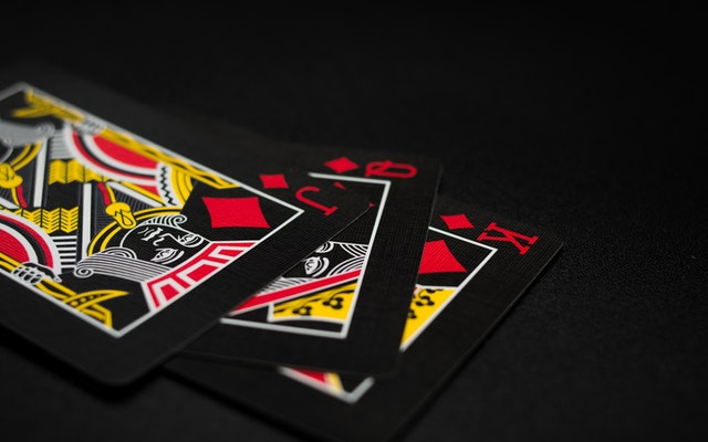 Know That the Advantages of Playing Online Casinos