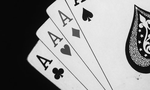 Guidelines To try out Online Casino Games