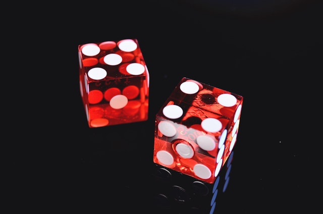 Online Casino Games Are A Complete Package Of Entertainment