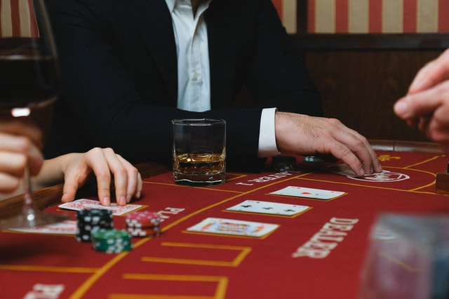 What Are the Important Rules for Playing Baccarat? – 3 Major Rules