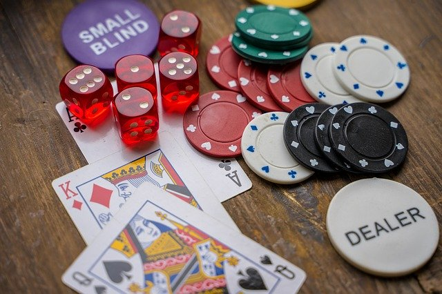 You can find all the latest updates to help you keep up with all the changes in online casino!