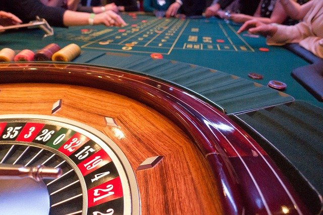 The Bandar QQ Online – Why Do You Need To Prefer It As Your Gambling Platform?