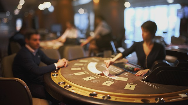 Learn all you can about online slots and how they are regulated